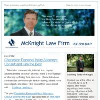McKnightLawFirm-newsletter-example