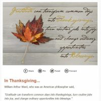 Thanksgiving-newsletter-All-Seasons