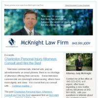McKnightLawFirm-newsletter-example