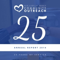 Cover-2013-14-OurLadyofMercyOutreachAnnualReport