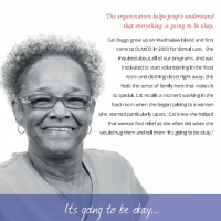 OLMO-Donor-Brochure-Client-Story