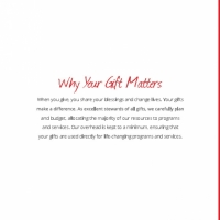 OLMO-Donor-Brochure-Why