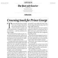 2015-04-14-Opinion-Crowning-Touch-for-Prince-George-Post-and-Courier