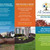 allseasonsmulch_brochure-exterior