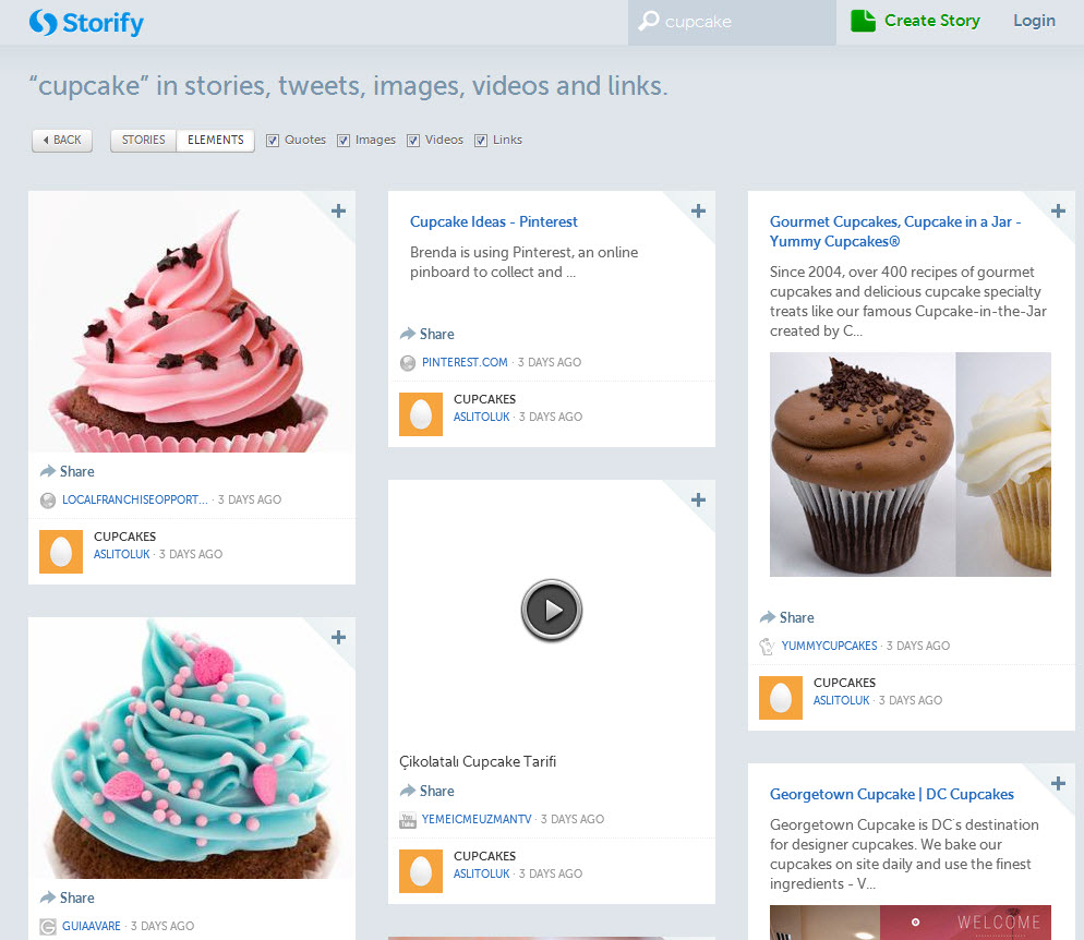 Blog Post Inspiration Where And How To Research Trending Live Topics