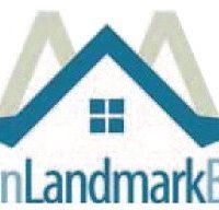 ChasLandmarkBldrslogo