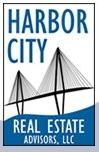 harbor_city_logo