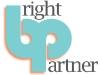 Bright Partner Logo