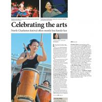 2012-05-06-charleston-chamber-opera-in-post-and-courier-arts-column