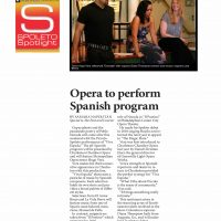 opera-to-perform-spanish-program-post-and-courier-2012-05-31