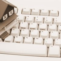 Real Estate Magazine Blog Posts