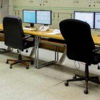 Control Room Raised Flooring Article Blog Post