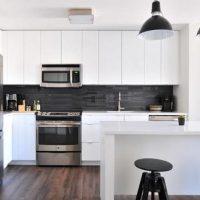 Custom Home Design Trends for Denver and Colorado Springs