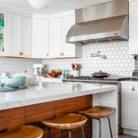 If The Kitchen Is The Heart Of The Home, These Appliances Are Its Soul
