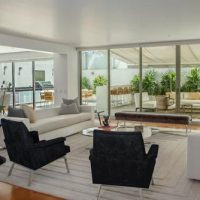 Costs of construction in the current South Florida luxury market