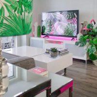 Home Interior Design Trends Shaped on Instagram