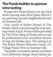 The-Ponds-WineTasting-RE-section-The_Post_and_Courier