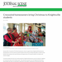 journalscene-community-news-cresswind-homeowners-bring-christmas-to-knightsville-students-article_ad5a3826-c082-11e6-9358-7f75889706a4-html-1481734449361