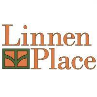 Linnen Place Logo