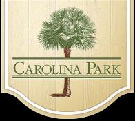 CarolinaPark-logo