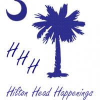 HiltonHeadHappenings