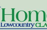 HomesClassifieds