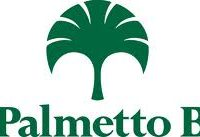 PalmettoBanklogo