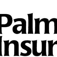pal insurance logo_full