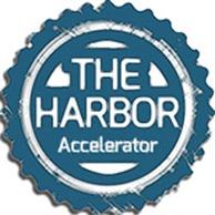 TheHarborLogoColorWeb