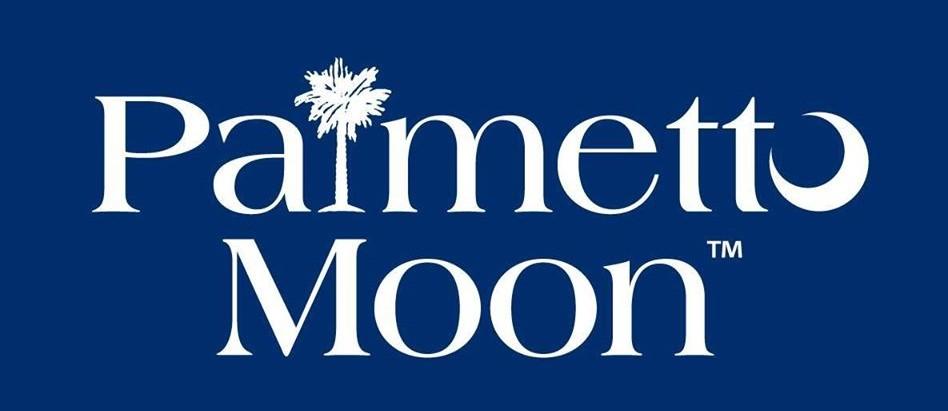 palmetto moon logo