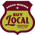 Charleston Organization Lowcountry Local First