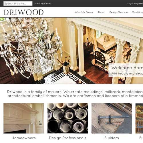 Driwood-image-for-cprad-portfolio.500x500