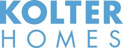 Kolter Homes Logo