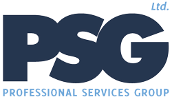 Professional Services Group Logo