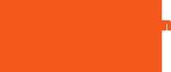 YWCA Charleston Logo