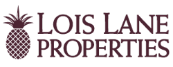 Lois Lane Properties Logo