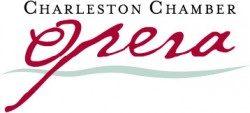Charleston Chamber Opera Logo