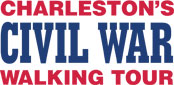 Civil War Walking Tour Logo