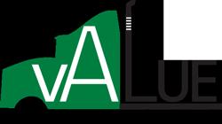 Value Truck Leasing Logo