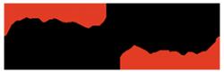 Execuserve Logo