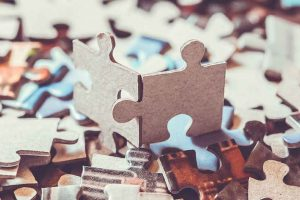 Solve your marketing puzzle with these tactics and strategies