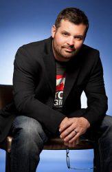 Jason Kintzler