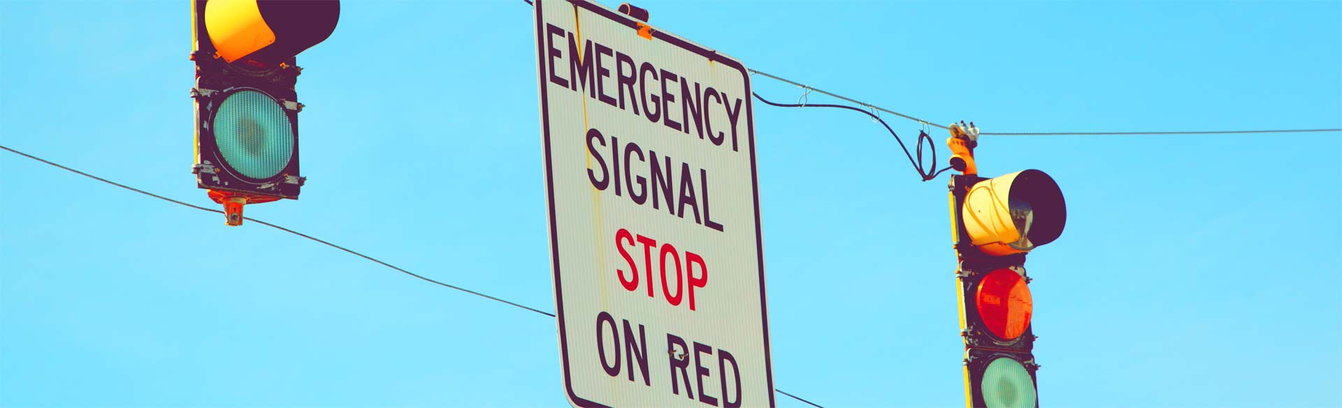 are you prepared to meet an emergency in your business?