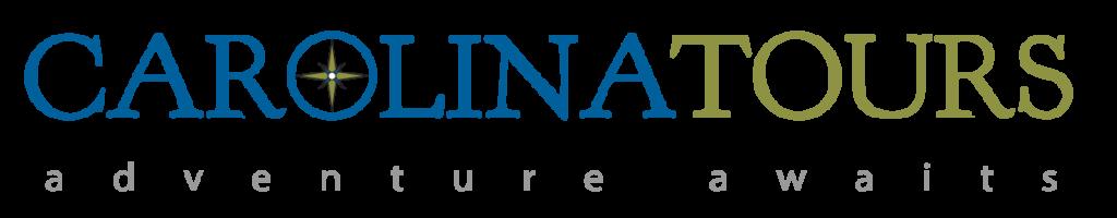 Carolina Tours Logo