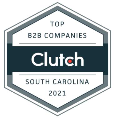 Charleston PR & Design designated top public relations firm in South Carolina